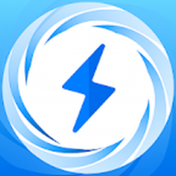 Deep Cleaner Pro APk Free Download