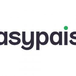 Easypaisa APK Free Download