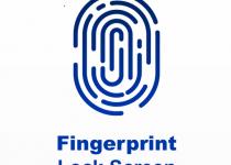 Fingerprint Lock Screen APK Download