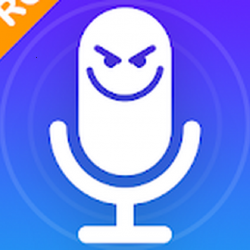 Funny Voice Changer APK Free Download