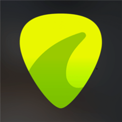 Guitartuna APK Free Download