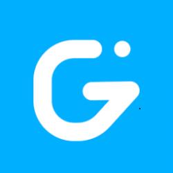 Guru Trade7 Apk free download