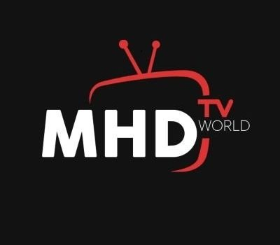 MHDTVLIVE APK Download