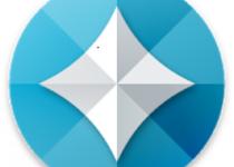 Moto Gametime APk Free Download