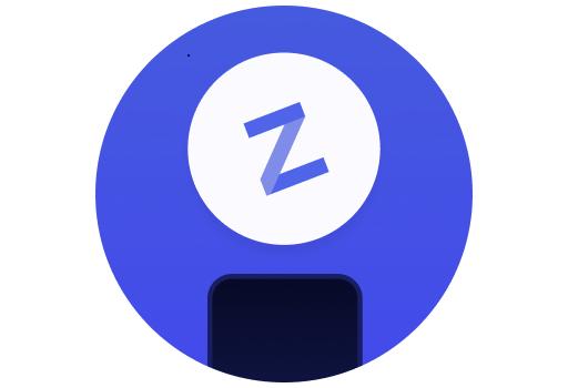 OnePlus Zen Mode APK Free Download