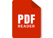 PDF Reader 2021 APK Download