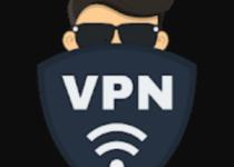 Super Master VPN App Download
