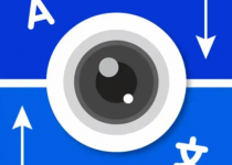 Translate Camera App Download Free