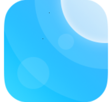 Weather - By Xiaomi APK Download
