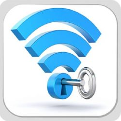Wifi Auto Unlock and Wifi Connect APK Free Download