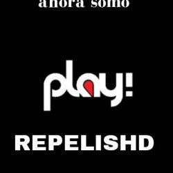 RepelisHD APK Free Download