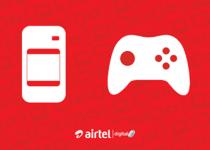 Airtel Smart Remote Apk App Free download