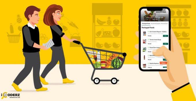 Basket Savings App Free Download