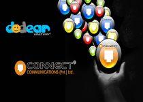 Dodear App Free Download