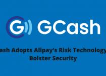 GCash App Free Download