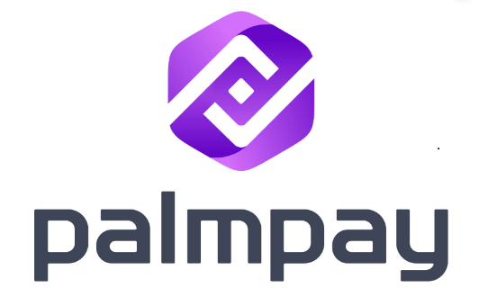 Palmpay App Download For Android