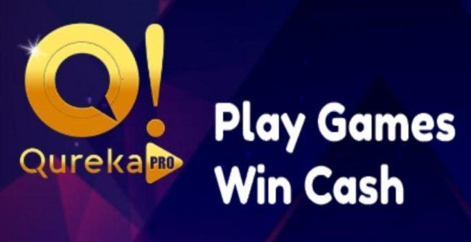 Qureka Pro Apk Free Download