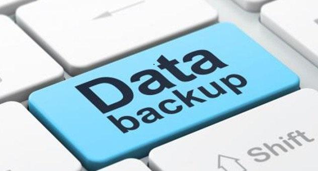 Virtual Backup APK Uptodown