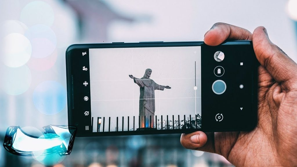 DSLR Camera Pro APK Free Download For Android