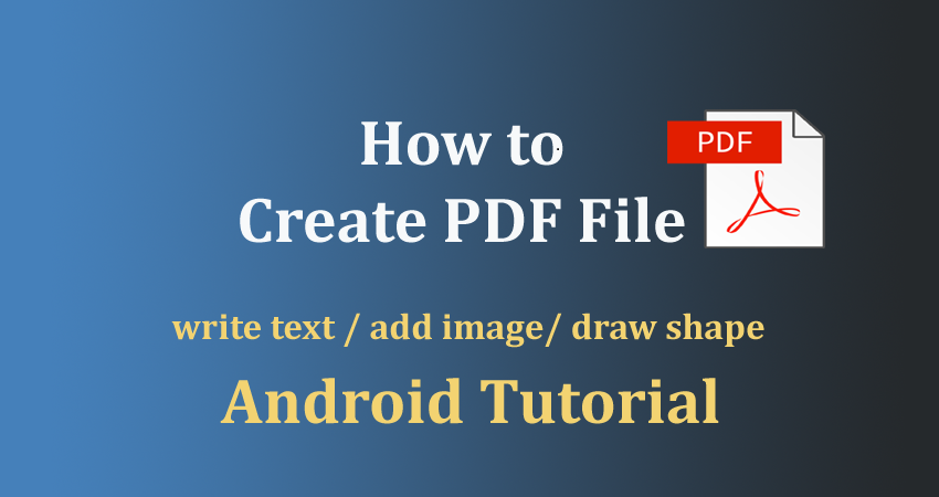PDF Reader Pro App Free Download For Android