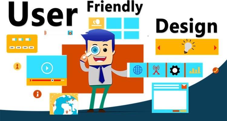 PDF Reader Pro App Free Download for PC Windows