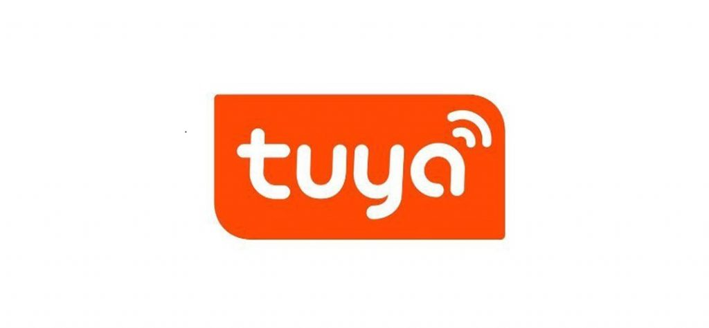 Tuya Smart App Free Download