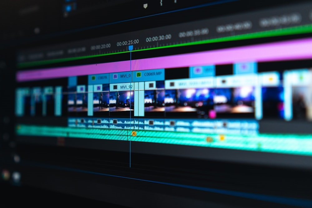 VivaVideo Pro Video Editor App Free Download For Android
